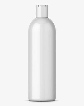 bottle1-min