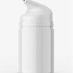 bottle2-min