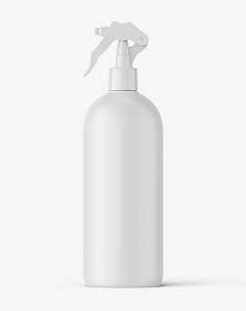 bottle3-min